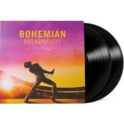 QUEEN - Bohemian Rhapsody OST / vinyl bakelit  / LP