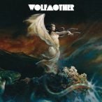WOLFMOTHER - Wolfmother / deluxe 2cd / CD
