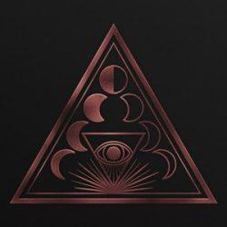 SOEN - Lotus / vinyl bakelit / LP