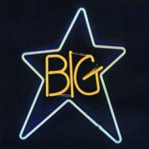 BIG STAR - #1 Record / vinyl bakelit / LP