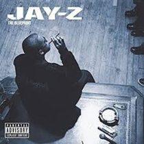 JAY-Z - The Blueprint  / vinyl bakelit / 2xLP