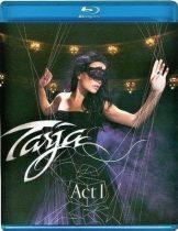 TARJA - Act I./ blu-ray / BRD