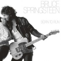 BRUCE SPRINGSTEEN - Born To Run / vinyl bakelit / LP
