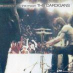 CARDIGANS - First Band On The Moon / vinyl bakelit / LP