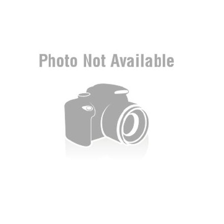 SAMI SWOI - Locust / vinyl bakelit / LP