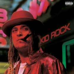 KID ROCK - Devil Without A Cause / vinyl bakelit / 2xLP