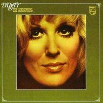DUSTY SPRINGFIELD - Dusty. In Memphis / vinyl bakelit /  LP