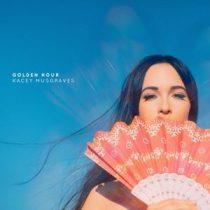 KACEY MUSGRAVES - Golden Hours / vinyl bakelit / LP