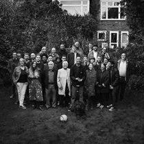 LOYLE CARNER - Yesterday's  Gone / vinyl bakelit / LP