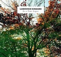 LUDOVICO EINAUDI - In A Time Lapse / vinyl bakelit / 2xLP