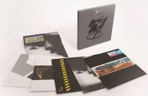 "DEPECHE MODE - 12"" box Black Celebration / vinyl bakelit 12"" box / LP"