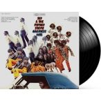 SLY & The FAMILY STONE - Greatest Hits / vinyl bakelit / LP