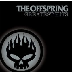 OFFSPRING - Greatest Hits CD