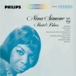 NINA SIMONE - Platinum Collection  / vinyl bakelit /  3xLP