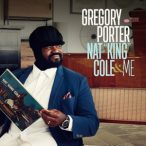 GREGORY PORTER - Nat King Cole Me / vinyl bakelit / 2xLP