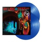 GOV'T MULE - Bring On The Music Vol.2  / színes vinyl bakelit /  2xLP