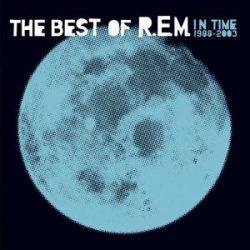 R.E.M. - Best Of 1988-2003 / vinyl bakelit / 2xLP