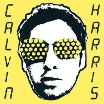 CALVIN HARRIS - I Created Disco / vinyl bakelit / 2xLP
