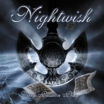 NIGHTWISH - Dark Passion Play / vinyl bakelit / 2xLP