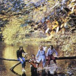 PAUL MCCARTNEY & THE WINGS - Wild Life CD