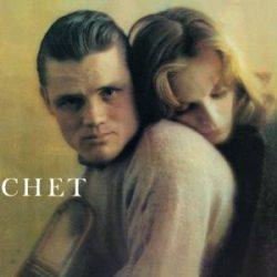 CHET BAKER  - Chet / vinyl bakelit / LP