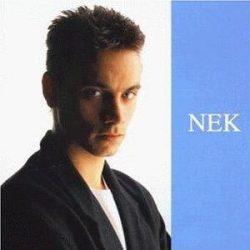NEK - Nek CD