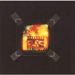 CURE - Cure Show / 2cd / CD
