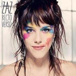 ZAZ - Recto Verso CD