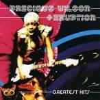 ERUPTION  -  Greatest Hits CD