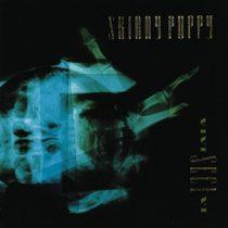 SKINNY PUPPY - Vivi Sect Vi / vinyl bakelit / LP