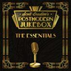 SCOTT BRADLEE'S POSTMODERN JUKEBOX - Essentials / vinyl bakelit / 2xLP