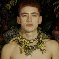 YEARS & YEARS - Palo Santo / deluxe + 3 track /  CD