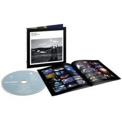 PINK FLOYD - Later Years 1987 - 2019 Highlights CD