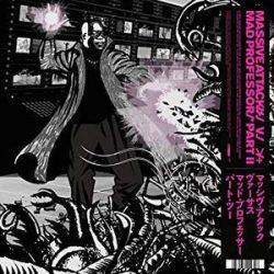 MASSIVE ATTACK - Mezzanine Remix / vinyl bakelit / 2xLP