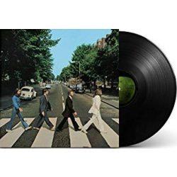 BEATLES - Abbey Road  50th Anniversary / vinyl bakelit / LP