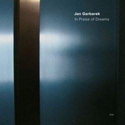 JAN GARBAREK - In Praise Of Dreams CD