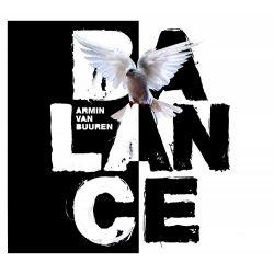 ARMIN VAN BUUREN - Balance / 2cd / CD