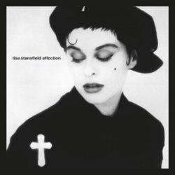 LISA STANSFIELD - Affection 30th Anniversary / vinyl bakelit / 2xLP