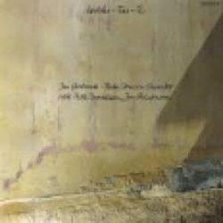 JAN GARBAREK - Witchi-Tai-To CD