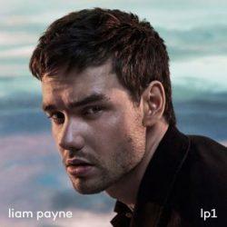 LIAM PAYNE - LP1 CD