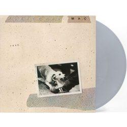 FLEETWOOD MAC - Tusk / limitált színes vinyl bakelit / LP