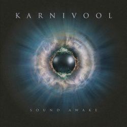KARNIVOOL - Sound Awake / vinyl bakelit / 2xLP