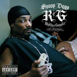 SNOOP DOGG - R&G Rhythm & Gangsta / vinyl bakelit / 2xLP