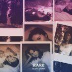 SELENA GOMEZ - Rare / deluxe / CD