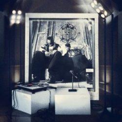 GANG STARR - One Of The Best Yet / vinyl bakelit / 2xLP
