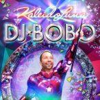 DJ BOBO - KaleidoLuna / vinyl bakelit / LP