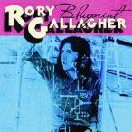 RORY GALLAGHER - Blueprint / vinyl bakelit / LP