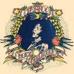 RORY GALLAGHER - Tattoo / vinyl bakelit / LP