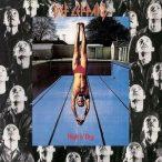 DEF LEPPARD - High 'n' Drive / vinyl bakelit / LP