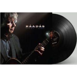BRÓDY JÁNOS - Ráadás / vinyl bakelit / LP